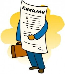 resume-cartoon-2-263x300